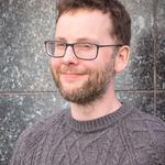 Christoffer Knagenhjelm